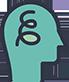 icone-ansiedade